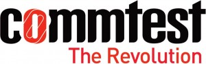 Commtest_the_Revolution_logo.34284415