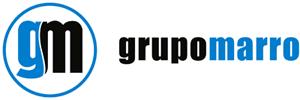 Grupo Marro