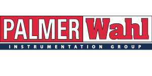 Logos-GrupoMarro_PALMERWAHL