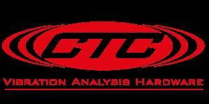 Logos-GrupoMarro_ctc