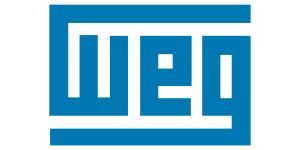 Logos-GrupoMarro_weg